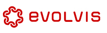 evolvis Entwickler Plattform