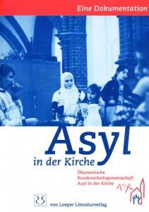 Der Katalog erschien im von Loeper Literaturverlag, Karlsruhe 2004