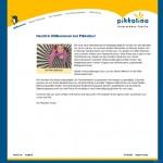 Pikkolino Website