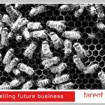 tarent Plakat business process management